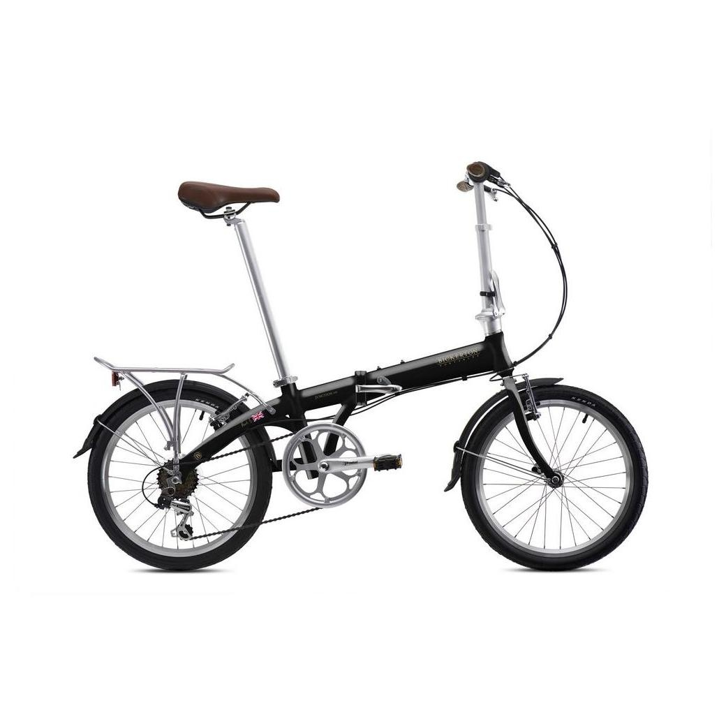Vélo Pliant Bickerton Junction 1307 Country
