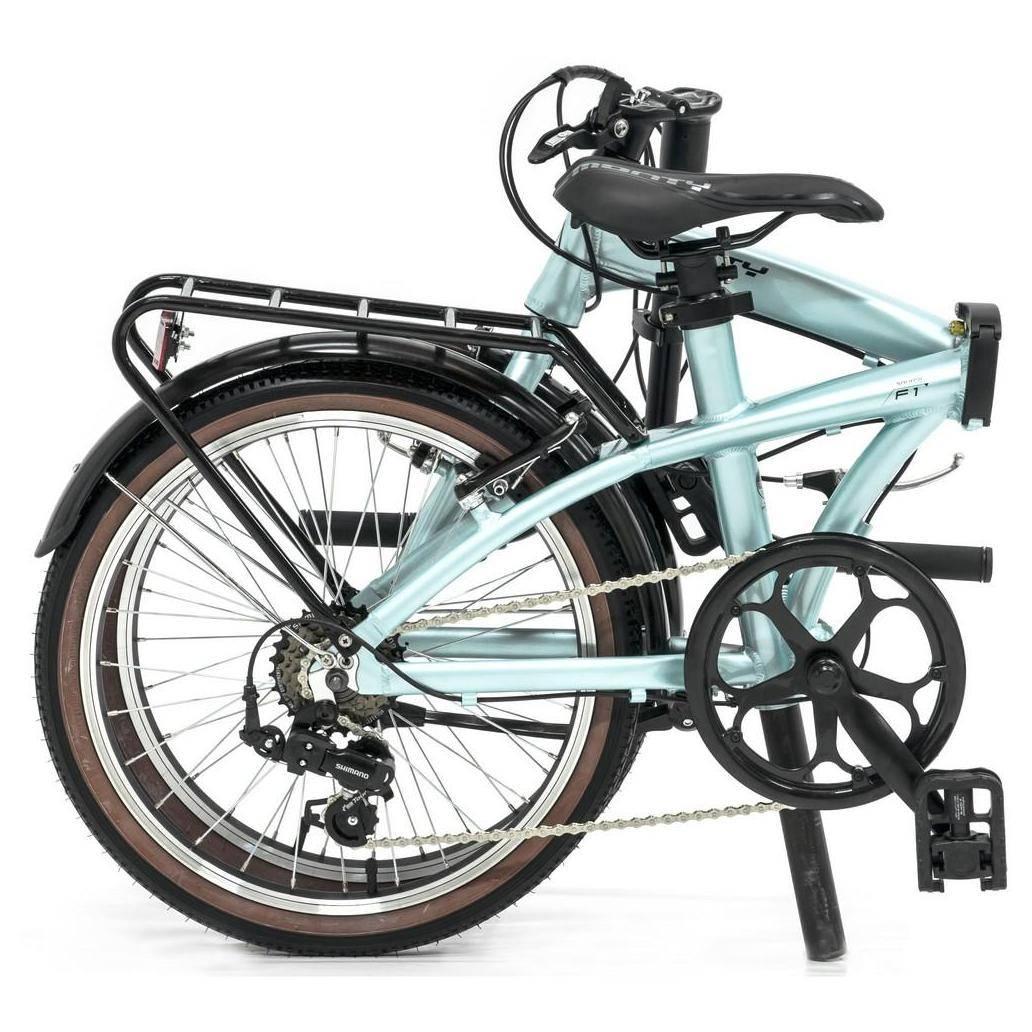 v lo pliant monty source bleu fonc 20 pouces 6 vitesses. Black Bedroom Furniture Sets. Home Design Ideas
